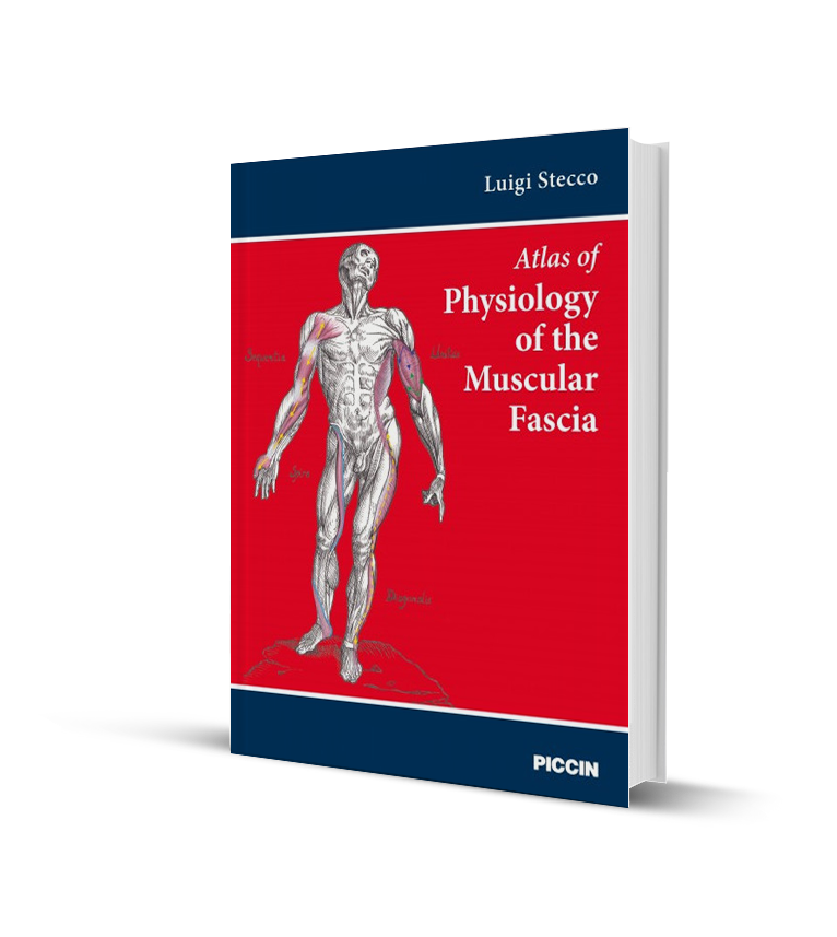 Fascial Manipulation » Atlas of Psysiology of the Muscular Fascia ...