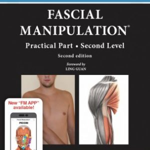 fascial-manipulation-practical-part-second-level